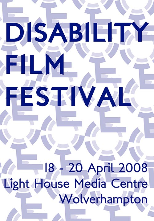 Disability Film Festival  2008.jpg