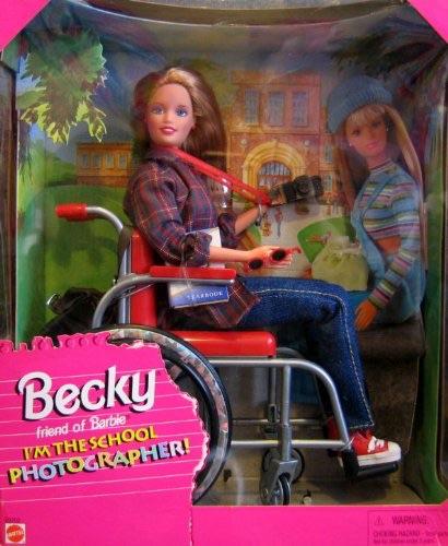 BeckySchoolPhotographer.jpg