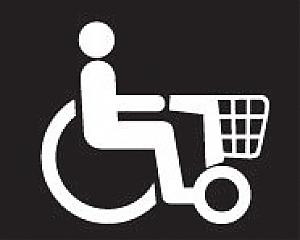 shopmobility.jpg