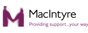 MacIntrye Charity .jpg