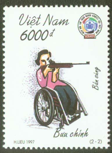 vietnam97b.jpg