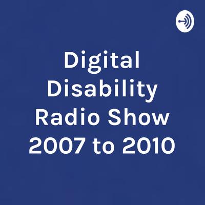 dd radio show07-10.jpg