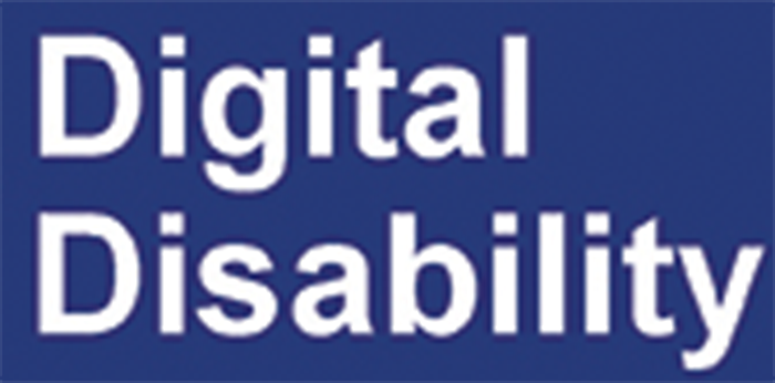 digital-disability